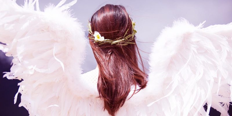 angel-1111-katana